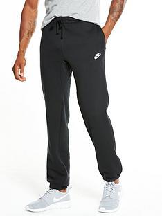 nike-nswnbspcuffed-club-fleece-pants