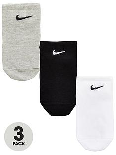 nike-lightweight-no-shownbsptraining-socks-3-pack