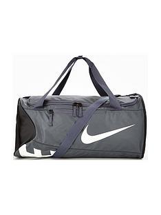 nike-alpha-training-duffel-bag