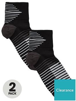 nike-dry-elite-lightweight-quarter-running-socks