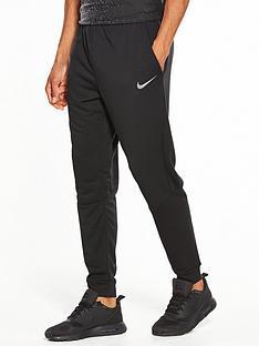 nike-dry-taper-fleece-pants