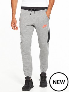 nike-air-fleece-jogger