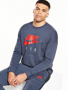 nike-air-long-sleeve-crew-neck-top