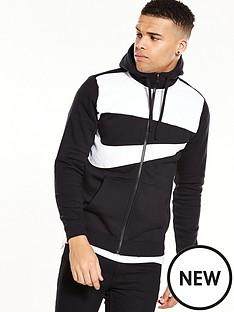 nike-sportswear-hybrid-hoodienbsp