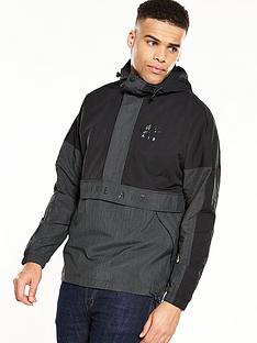 nike-air-hd-jacket-blacknbsp