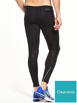 32db6b4d194dc Nike Power Running Tights | littlewoodsireland.ie