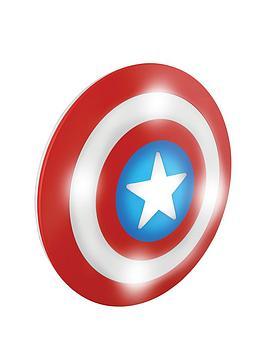 philips-marvel-3d-wall-light-captain-america-shield