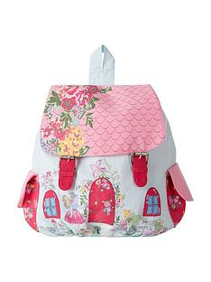 monsoon-fairy-house-backpack