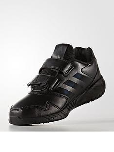 adidas-altarun-cf-children