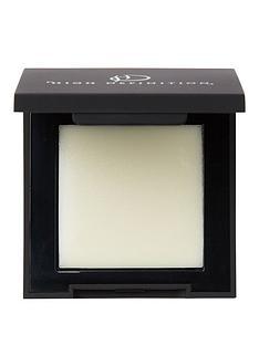 high-definition-brow-wax