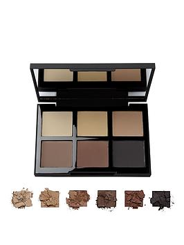 high-definition-eye-brow-pro-palette