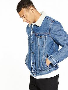 levis-type-3-sherpa-trucker-denim-jacket