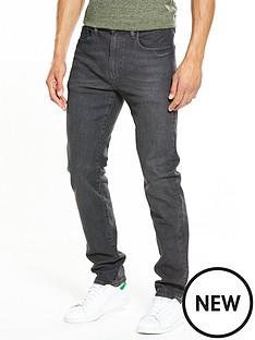 levis-502-regular-tapered-jeans