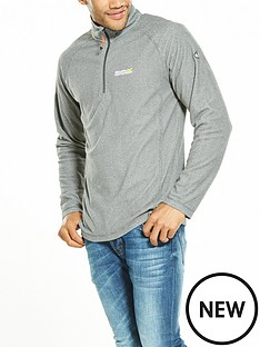 regatta-montes-fleece-jacket