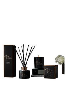 kylie-minogue-kylie-dark-noir-candle