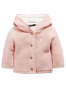 mini-v-by-very-baby-girls-hooded-knitted-cardigan-pink