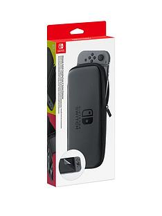 nintendo-switch-carrying-case-andnbsplcdnbspprotection-sheet