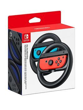 nintendo-switch-joy-con-wheel-pair