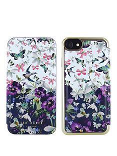 ted-baker-ted-baker-mirror-folio-case-apple-iphone-7-ndash-dierdre-ndash-entangled-enchantment