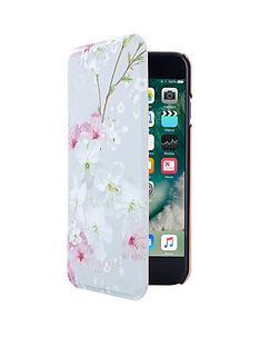 ted-baker-iphonenbsp78se-2020-womensnbspbrook-phone-case-oriental-bloom