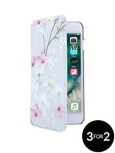 ted-baker-iphone-78-plus-womensnbspammaanbspphone-case-oriental-bloom