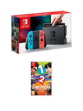 nintendo-switch-neon-red-neon-blue-console-with-1-2-switch
