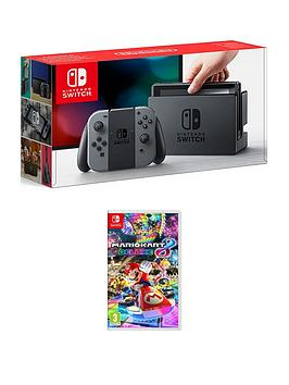 nintendo-switch-console-with-mario-kart-8-deluxe