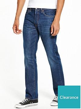 levis-501-original-fit-warm-jeans