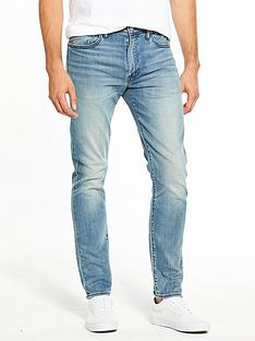 levis-512-adaptive-stretch-slim-tapered-fit-jeans