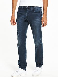 levis-502-stretch-regular-tapered-jeans