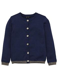 mini-v-by-very-girls-lurex-trim-cardigan