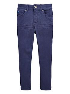 mini-v-by-very-boys-5-pocket-stretch-skinny-fashion-chinos