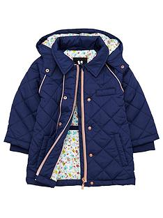 mini-v-by-very-toddler-girls-navy-quilted-jacket-with-hood