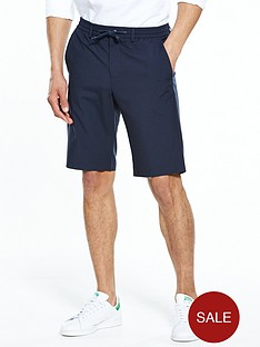 selected-homme-tailored-shorts