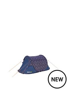 regatta-malawi-2-man-pop-up-tent--paisley-print