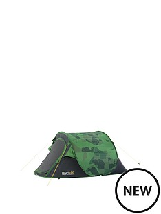 regatta-malawi-2-man-pop-up-tent--camo-print