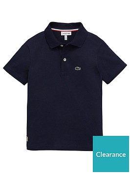 lacoste-short-sleeve-jersey-polo