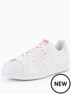 adidas-originals-superstar-whitepinknbsp