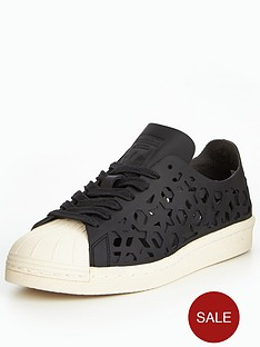 adidas-originals-superstar-80s-cutoutnbsp--blacknbsp