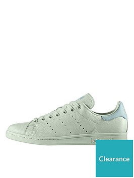 adidas-originals-stan-smith-pale-greennbsp