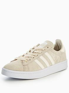 adidas-originals-campus-off-whitenbsp
