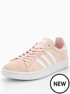 adidas-originals-campus-pinknbsp