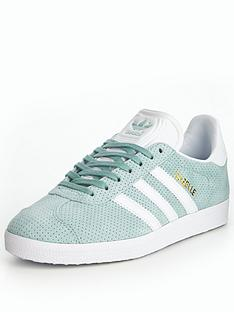 adidas-originals-gazelle-greennbsp
