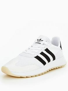 adidas-originals-flb-runnernbsp