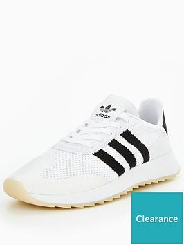 3e00eabe00e2 adidas Originals FLB Runner