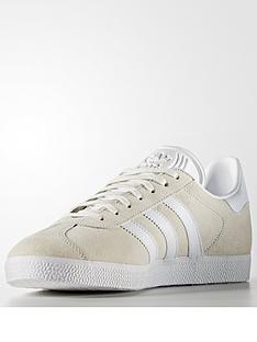 adidas-originals-gazelle-greynbsp
