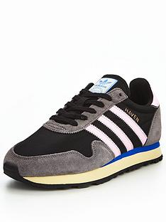 adidas-originals-haven-blackpinkgreynbsp