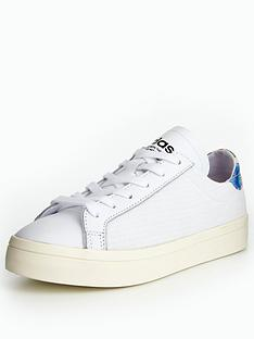 adidas-originals-courtvantage-white