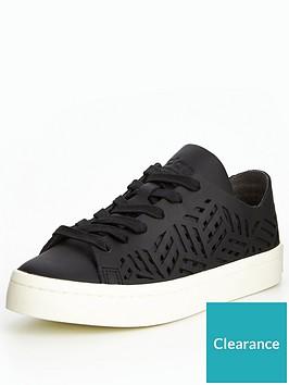 adidas-originals-courtvantage-cutoutnbsp--black