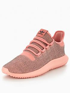 adidas-originals-tubular-shadow-pinknbsp
